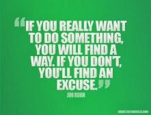 Jim-Rohn-Picture-Success-Quotes.jpg