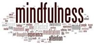 mindful wordcloud.jpg