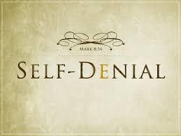 selfdenial1.jpg