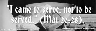 servant heart2.jpg