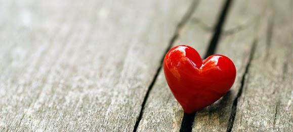 servant heart4.jpt.jpg