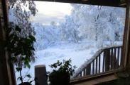 snow through window.jpg
